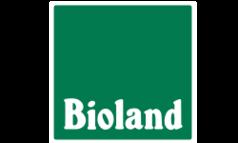Logo: Bioland