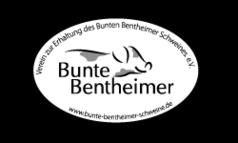 Logo: Bunte Bentheimer