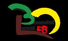 Logo: Lernort Bauernhof